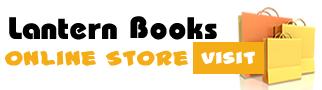 bookstore-sample-badge-31